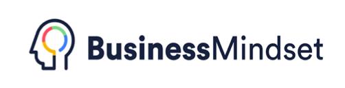 BusinessMindset